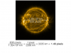 Sun Rotation, Slide 5
