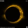 SWAP Annular Eclipse